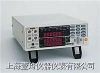 HIOKI3541微电阻计 HIOKI3541