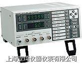 日本日置HIOK3511-50ILCR测试仪 3511-50