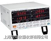 HIOKI 3332日本日置单相电力计 HIOKI 3332