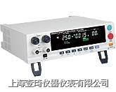 3157-01交流接地电阻测试仪  3157-01