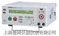 台湾固纬GPT-715安规测试仪 GPT-715