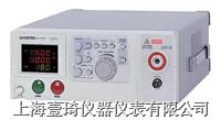 台湾固纬GPI-826安规测试仪 GPI-825