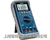 HIOKI 3801-50数字万用表 HIOKI 3801-50