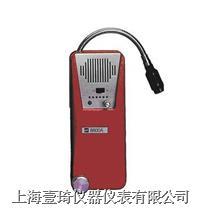 TIF8800A可燃性气体检测仪 TIF8800A