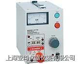 日置HIOKI 3173便携式耐压测试仪 HIOKI 3173
