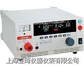 日本日置HIOKI 3153耐压测试仪 HIOKI 3153