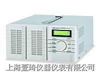 固纬PSH-3630可编程开关直流电源 PSH-3630