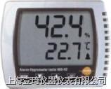 TESTO 608-H2温湿度计  608-H2