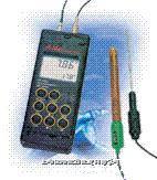 意大利哈纳HI9024便携式防水型PH计 HI9024