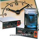 磁力搅拌器 HI324N