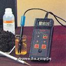 HI99300防水型EC计 HI99300