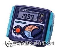 4120A 回路阻抗测试仪  4120A