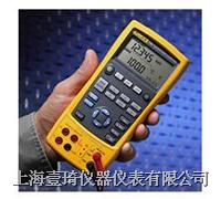 Fluke 724温度温度校准器 Fluke 724