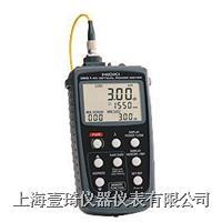 HIOKI 3661-20光功率计 HIOKI 3661-20