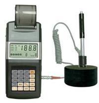 北京时代TH110便携式里氏硬度计 TH110