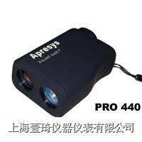 测距望远镜 PRO440 PRO 440