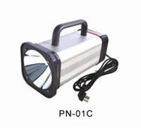 PN-01C便携式频闪仪 PN-01C
