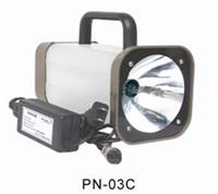 PN-03C型充电式频闪仪 PN-03C