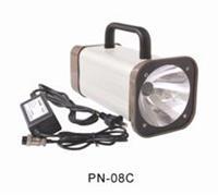 PN-08C型高频高亮频闪仪 PN-08C型高频高亮频闪仪