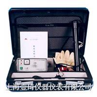 SL-ⅢA、B型电火花检漏仪 SL-ⅢA SL-ⅢB