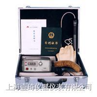 SL-68A、B型电火花检漏仪 SL-68A SL-68B