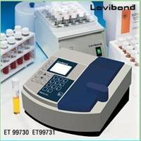 ET99731 COD/TOC多参数水质综合测定仪 ET99731
