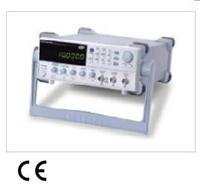 台湾固纬SFG-2104DDS信号产生器 SFG-2104
