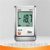 德图 testo 175-T1 电子温度记录仪  testo 175-T1