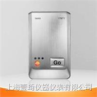 德图testo 176-T1电子温度记录仪 testo 176-T1