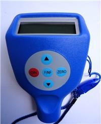GD220油漆涂层测厚仪/镀层测厚仪/膜厚仪