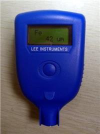 上海壹琦GD162磁性测厚仪|漆膜测厚仪|涂层测厚仪