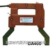 磁粉探伤仪DA400/B310-BDC DA400/B310-BDC