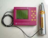 HT225W全自动数字回弹仪 HT225W
