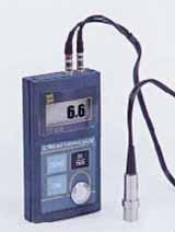 时代TT100系列超声波测厚仪 TT100