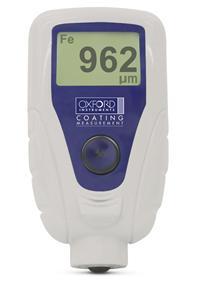 英国两用涂层测厚仪CMI153 CMI153