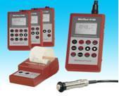 涂层测厚仪MINITEST1100-4100 1100/2100/3100/4100