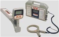 管线探测仪 SUBSITE 950R/T、970T