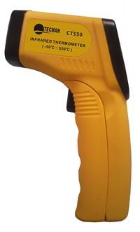 测温仪CT550 CT550