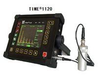 TIME 1120超声波探伤仪(新品) TIME 1120