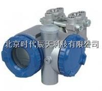 智能型/HART® 差压变送器- STX 2100 系列 STX 2100 系列