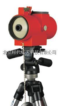远距离红外测温仪 STR880