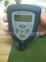 涂层测厚仪TT210FN TT210FN