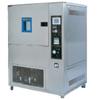 盐干湿盐水喷雾试验机(浸渍式) DZ-2002