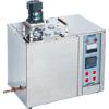 恒温油槽 DZ-3019B