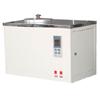 热稳定试验仪 DZ-4032