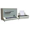 全自动织物硬挺度仪 DZ-8056