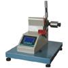 数字式撕裂仪 DZ-8057
