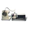 汽蒸收缩测定仪 DZ-8064
