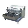 塑胶外壳耐磨擦试验机 DZ-5029