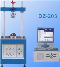 扭力测试机 DZ-5042